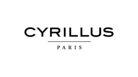 Cyrillus logo