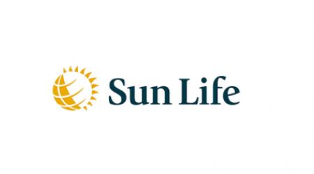 SunLife logo